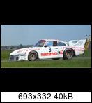 1980 Deutsche Automobil-Rennsport-Meisterschaft (DRM) 1980-drm-mainz-9-bobwk5jmf