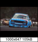1980 Deutsche Automobil-Rennsport-Meisterschaft (DRM) 1980-drm-mainz-92-heidwk7q