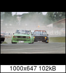 1980 Deutsche Automobil-Rennsport-Meisterschaft (DRM) 1980-drm-mainz-93-woleukfl
