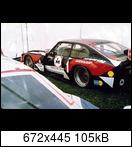 1980 Deutsche Automobil-Rennsport-Meisterschaft (DRM) 1980-drm-noris-1-klau28j7a