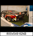 1980 Deutsche Automobil-Rennsport-Meisterschaft (DRM) 1980-drm-noris-1-klau55k4u