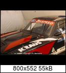 1980 Deutsche Automobil-Rennsport-Meisterschaft (DRM) 1980-drm-noris-1-klauasjco