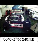 1980 Deutsche Automobil-Rennsport-Meisterschaft (DRM) 1980-drm-noris-1-klaukykkc