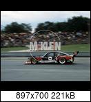 1980 Deutsche Automobil-Rennsport-Meisterschaft (DRM) 1980-drm-noris-1-klaumljtb
