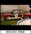 1980 Deutsche Automobil-Rennsport-Meisterschaft (DRM) 1980-drm-noris-1-klauzbjaf