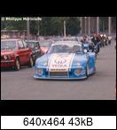 1980 Deutsche Automobil-Rennsport-Meisterschaft (DRM) 1980-drm-noris-10-dietxkbc