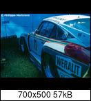 1980 Deutsche Automobil-Rennsport-Meisterschaft (DRM) 1980-drm-noris-11-jrgj6k0j