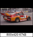 1980 Deutsche Automobil-Rennsport-Meisterschaft (DRM) 1980-drm-noris-14-claknjid