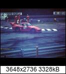 1980 Deutsche Automobil-Rennsport-Meisterschaft (DRM) 1980-drm-noris-16-fra6zko8