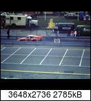 1980 Deutsche Automobil-Rennsport-Meisterschaft (DRM) 1980-drm-noris-2-joch8wkuf