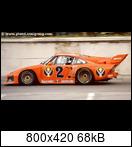 1980 Deutsche Automobil-Rennsport-Meisterschaft (DRM) 1980-drm-noris-2-jochecjlq