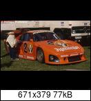 1980 Deutsche Automobil-Rennsport-Meisterschaft (DRM) 1980-drm-noris-2-jochhpkmf