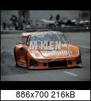 1980 Deutsche Automobil-Rennsport-Meisterschaft (DRM) 1980-drm-noris-2-jochk5jm6