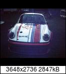 1980 Deutsche Automobil-Rennsport-Meisterschaft (DRM) 1980-drm-noris-32-sepvgjke