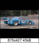1980 Deutsche Automobil-Rennsport-Meisterschaft (DRM) 1980-drm-noris-51-han5djpj