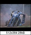 1980 Deutsche Automobil-Rennsport-Meisterschaft (DRM) 1980-drm-noris-51-han91j0u