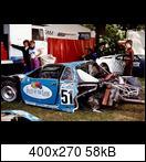 1980 Deutsche Automobil-Rennsport-Meisterschaft (DRM) 1980-drm-noris-51-han95j6v
