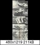1980 Deutsche Automobil-Rennsport-Meisterschaft (DRM) 1980-drm-noris-51-hanb5jvf