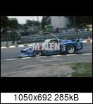 1980 Deutsche Automobil-Rennsport-Meisterschaft (DRM) 1980-drm-noris-51-hanioj2s