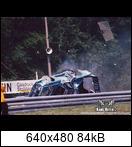 1980 Deutsche Automobil-Rennsport-Meisterschaft (DRM) 1980-drm-noris-51-hann6kjr