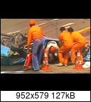 1980 Deutsche Automobil-Rennsport-Meisterschaft (DRM) 1980-drm-noris-51-hannmkhc