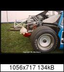 1980 Deutsche Automobil-Rennsport-Meisterschaft (DRM) 1980-drm-noris-51-hanoskgp