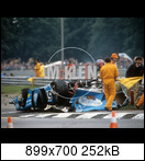 1980 Deutsche Automobil-Rennsport-Meisterschaft (DRM) 1980-drm-noris-51-hanrajoq