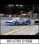1980 Deutsche Automobil-Rennsport-Meisterschaft (DRM) 1980-drm-noris-51-hans2jnu