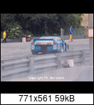 1980 Deutsche Automobil-Rennsport-Meisterschaft (DRM) 1980-drm-noris-51-hanw7jpi
