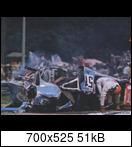 1980 Deutsche Automobil-Rennsport-Meisterschaft (DRM) 1980-drm-noris-51-hanwukm9