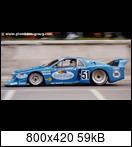 1980 Deutsche Automobil-Rennsport-Meisterschaft (DRM) 1980-drm-noris-51-hanzjjzi