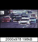 1980 Deutsche Automobil-Rennsport-Meisterschaft (DRM) 1980-drm-noris-52-harasjei