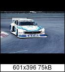 1980 Deutsche Automobil-Rennsport-Meisterschaft (DRM) 1980-drm-noris-52-harc3jpw