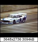 1980 Deutsche Automobil-Rennsport-Meisterschaft (DRM) 1980-drm-noris-52-harkzjzz