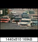 1980 Deutsche Automobil-Rennsport-Meisterschaft (DRM) 1980-drm-noris-52-harmik06