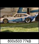1980 Deutsche Automobil-Rennsport-Meisterschaft (DRM) 1980-drm-noris-52-haro7k3h