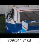 1980 Deutsche Automobil-Rennsport-Meisterschaft (DRM) 1980-drm-noris-52-harqqje6