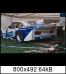 1980 Deutsche Automobil-Rennsport-Meisterschaft (DRM) 1980-drm-noris-52-harr6jiu
