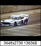 1980 Deutsche Automobil-Rennsport-Meisterschaft (DRM) 1980-drm-noris-52-harxxjr2
