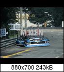 1980 Deutsche Automobil-Rennsport-Meisterschaft (DRM) 1980-drm-noris-53-kla0ij55