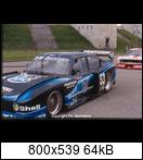 1980 Deutsche Automobil-Rennsport-Meisterschaft (DRM) 1980-drm-noris-53-kla9fka9