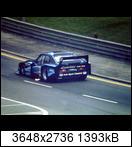 1980 Deutsche Automobil-Rennsport-Meisterschaft (DRM) 1980-drm-noris-53-klaark2v