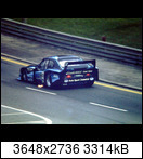 1980 Deutsche Automobil-Rennsport-Meisterschaft (DRM) 1980-drm-noris-53-klahsjtz
