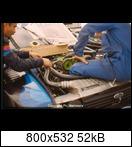 1980 Deutsche Automobil-Rennsport-Meisterschaft (DRM) 1980-drm-noris-53-klanzk32
