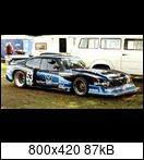 1980 Deutsche Automobil-Rennsport-Meisterschaft (DRM) 1980-drm-noris-53-klarjjn2