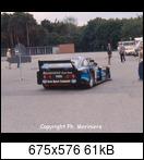 1980 Deutsche Automobil-Rennsport-Meisterschaft (DRM) 1980-drm-noris-54-hanmsk0p