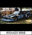 1980 Deutsche Automobil-Rennsport-Meisterschaft (DRM) 1980-drm-noris-54-hanqmkhf