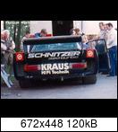 1980 Deutsche Automobil-Rennsport-Meisterschaft (DRM) 1980-drm-noris-55-han0nkxa