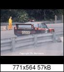 1980 Deutsche Automobil-Rennsport-Meisterschaft (DRM) 1980-drm-noris-55-han1qj5v