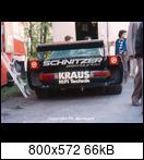 1980 Deutsche Automobil-Rennsport-Meisterschaft (DRM) 1980-drm-noris-55-han9jjxd